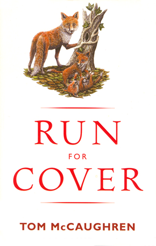 Run_For_Cover.jpg
